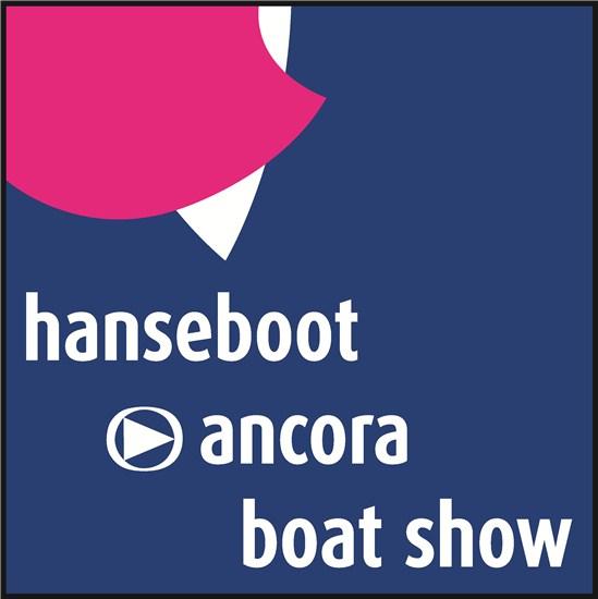 www.hanseboot.de