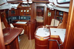 Marine Plywood - Interior Fitting